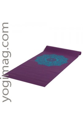 Tapis de yoga ECO Urban