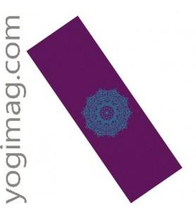 Tapis de yoga ECO Urban