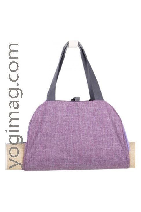 Sac de yoga ECO