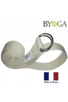 Sangle yoga Byoga