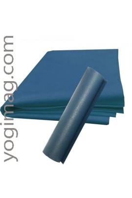Tapis special yoga Zen de 3mm