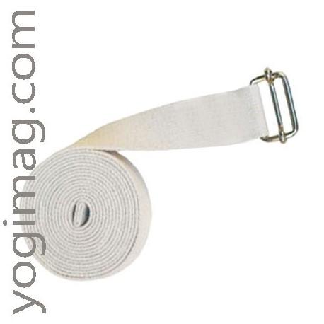 https   www.yogimag.com  1.0 daily https   www.yogimag.com erreur ... 5f08e24d2d6