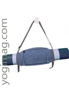 Kit pour yoga