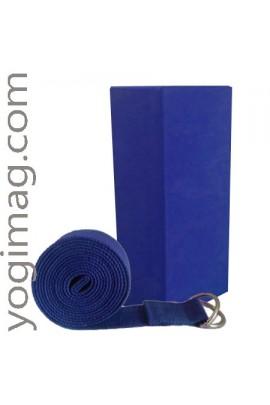 Accessoires complémentaires au tapis