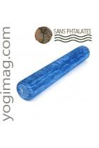 Pilates roller foam pro + club