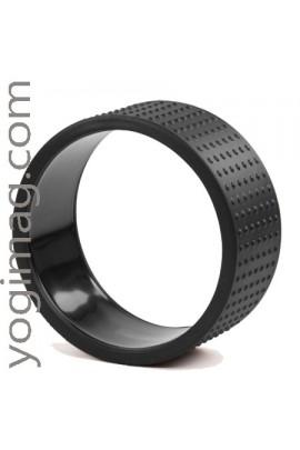 Roue Yoga Wheel