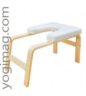Tabouret Yoga Feet Up +