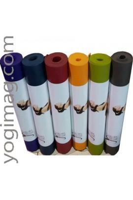 Tapis de Yoga professionnel - Cobra45
