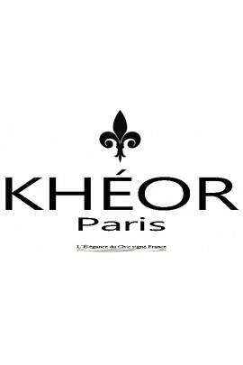 Brique de yoga Kheor Paris