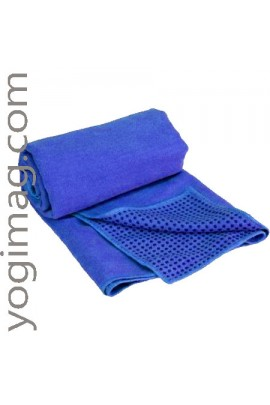 Lot serviette de yoga pro & protection tapis