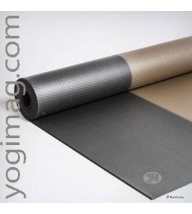 Manduka Pro® - Tapis de yoga Balanced Collector