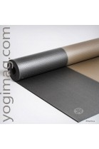 Manduka Pro® - Tapis de yoga Balanced Collector