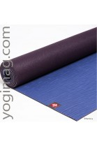 Tapis de yoga Latex ECO Manduka Violet 180x66x5mm