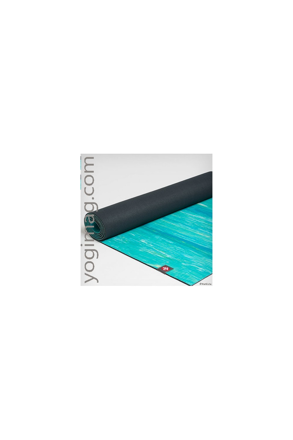 tapis de yoga en caoutchouc  u00e9cologique naturel eco  u00e0 la mode manduka