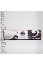 Serviette Yoga ECO Scotch & Chic pour Tapis de sport