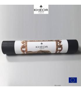 Tapis de yoga Casual Khéor Paris® - Qualité supérieure