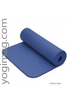 Natte Pilates Bleue
