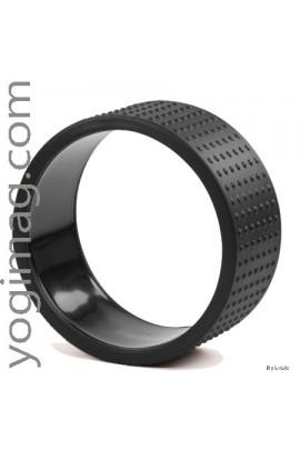 Yoga Wheel Pro - outil accessoire spécifique posture