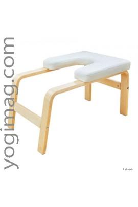 Feet Up Pro, un accessoire yoga sécurisant pour yogi