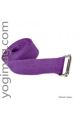 10 sangles yoga - Exclu Web Prix Promo