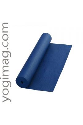 Tapis de yoga - Marque Yogimag
