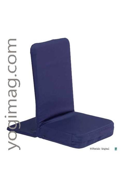 Chaise de Méditation