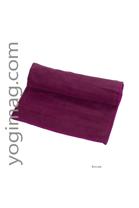 Serviette de Yoga & Sports
