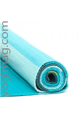 Tapis de yoga - Boutique yoga  a174219a5c4