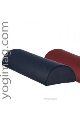 Coussin de massages Shiatsu Thérapeutique Médical