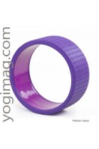 Yoga Wheel : le nouveau remplaçant du Back Bender multi-postures