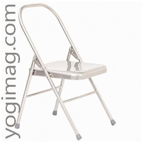 1a7c8ccebc https://www.yogimag.com/ 1.0 daily https://www.yogimag.com/erreur ...