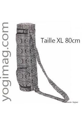 Sac pour Grand Tapis Yoga 80cm