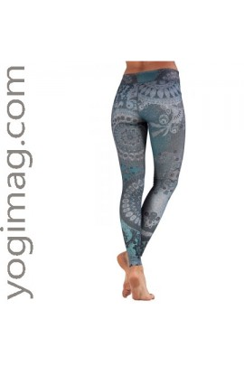 Legging yoga fitness sport