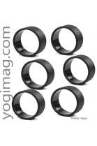 Lot Yoga Wheel Pro ECO