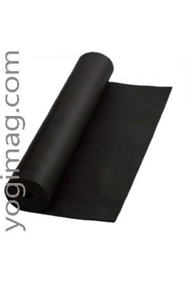 Tapis de yoga pro résistant Multiyoga