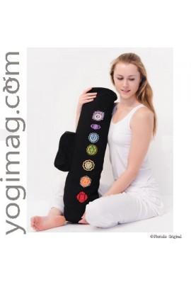 Sac de Yoga Chakra