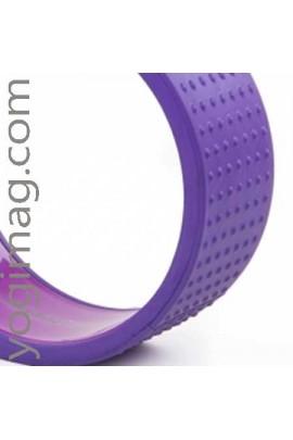 Yoga Wheel ECO