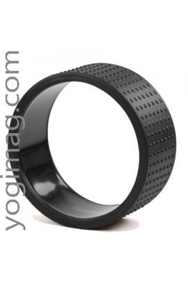 Yoga Wheel Fitness & Gym Douce