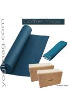 Coffret Yoga