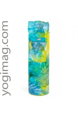 Sac de yoga Pranayama