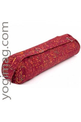 Sac Yoga Bordeaux