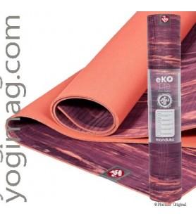 Manduka - Tapis de yoga eko® lite 4mm Hope