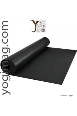 Tapis de yoga Pro Noir KP®