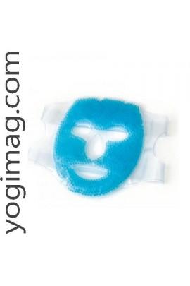 Masque pour le visage réutilisable