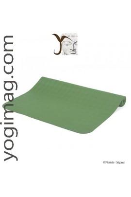 Sur-Tapis de Yoga