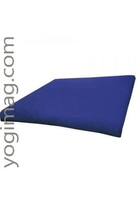 Housse pour tapis de méditation