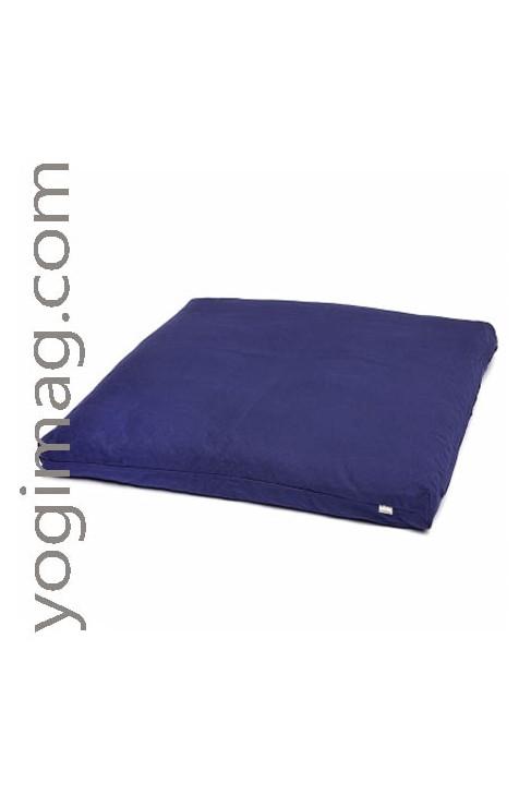 zafuton tapis de m ditation transportable pas cher 100. Black Bedroom Furniture Sets. Home Design Ideas