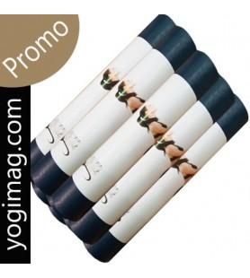 Tapis de yoga PRO Cobra