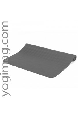 Tapis yoga ecologique recyclable
