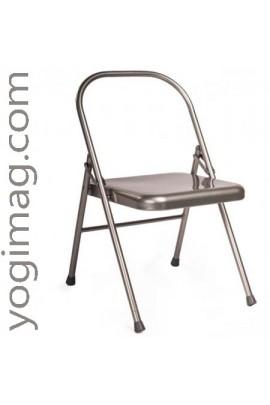 Chaise de Yoga Asanas Pro